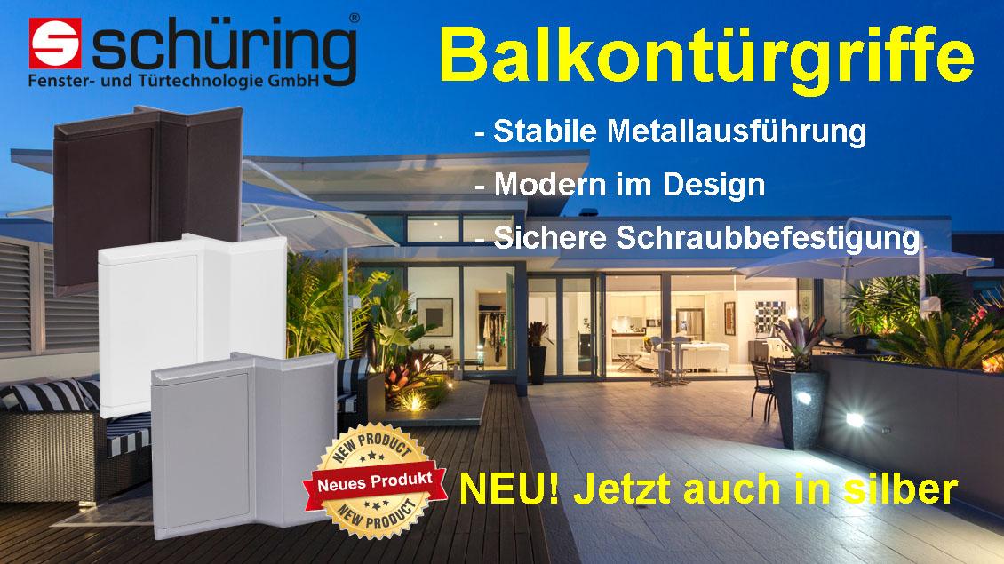 balkontürgriffe_v3