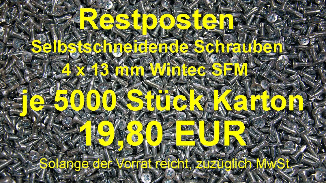 restposten_schrauben